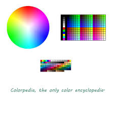 list of colors starting with l colorful wiki fandom powered by