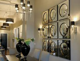 dining room wall mirrors 100 mirror for dining room modern dining room wall decor