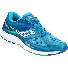 light blue shoes womens saucony guide 10 running shoes womens rogan s shoes