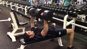 zyzz bench press best ideas of dumbell bench press also the dumbbell bench press