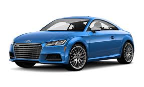 2012 audi tt specs audi tt tts reviews audi tt tts price photos and specs