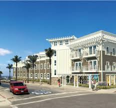 new pismo beach hotel pacifica hotels