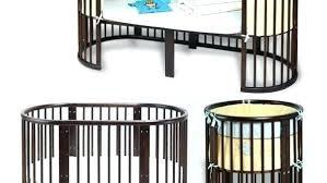 baby crib bedding sets at walmart u2013 carum