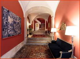 chambre d hote lisbonne chambre d hote lisbonne lovely dear lisbon palace chiado suites