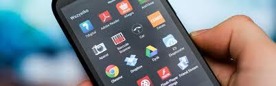 membuat aplikasi android sederhana dengan flash 5 situs membuat aplikasi android dengan mudah tanpa ngoding
