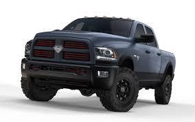Dodge Ram Truck Accessories - 2013 dodge ram truck man of steel by thexrealxbanks on deviantart