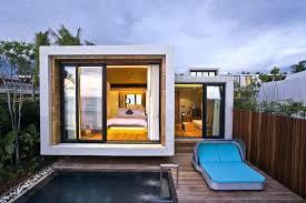 design minimalist modern house modern house design minimalist house design viewspot co