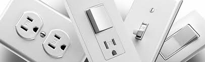 electrical service price list oviedo electrician oviedo
