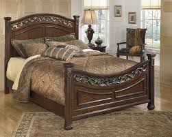 bedroom best old world bedroom furniture style home design