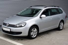 volkswagen type 6 volkswagen golf 1 6 2008 technical specifications interior and