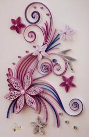 2288 best disenos origami u0026 quilling 14 images on pinterest