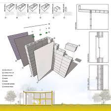 gallery winners habitat for humanity u0027s sustainable home