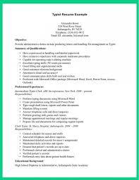 Resume For Restaurant Cashier Professional Cashier Resume Sample Cashier Resume Jennywashere 82