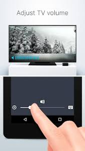 apple tv remote android remote for apple tv cidertv android apps on play