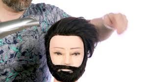 isco haircut thesalonguy youtube