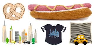 great gifts for new 8 great nyc baby gifts