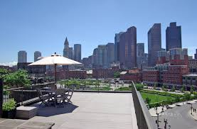 boston waterfront blog real estate experts on boston u0027s