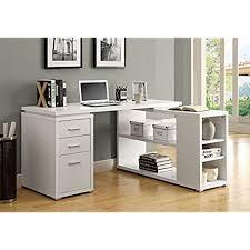 Seattle Corner Desk Corner Desk