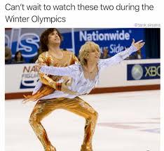 Skating Memes - funny random meme dump trending on imgur