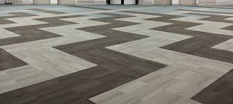 trends basement carpet tiles u2014 interior home design