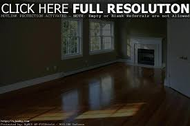 cost of painting interior of home how much does it cost to paint a bedroom how much does it cost to