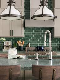 Hgtv Kitchen Backsplash Beauties Dream Home 2017 Kitchen Pictures Kitchen Pictures Hgtv And