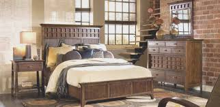 Western Style Bedroom Ideas Bedroom Cool Western Style Bedroom Furniture Remodel Interior