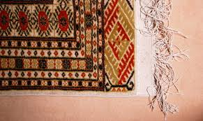 Clean Area Rugs Rug Cleaning 101 Products To Successfully Clean Area Rugs
