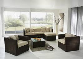 amazing home interior design ideas home decor awesome sle living room decor home design