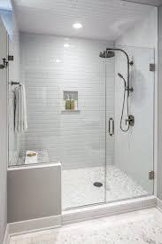 bathroom glass shower ideas showers walk in shower tile designs artistic tile glass shower