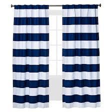 Outer Space Curtains Kids U0027 Décor Target