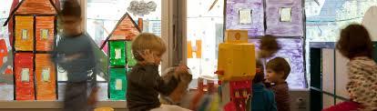Kindergarten Baden Baden Betreuungsangebote Für Schulkinder In Baden
