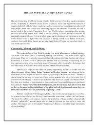 theme essay for 1984 themes and style in brave new world 1 638 jpg cb 1357957582