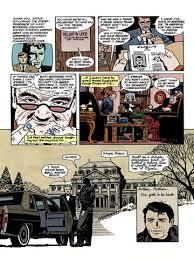 batman year one batman year one by frank miller david mazzucchelli on ibooks