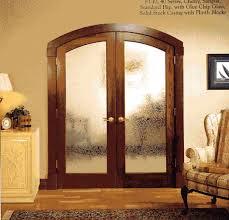 Arch Doors Interior Woodharbor Interior Doors