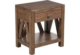 dark wood accent tables aveley brown accent table accent tables dark wood
