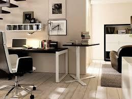 casa e giardino idee pittura soggiorno moderno idee per casa ufficio arredamento