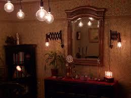 Victorian Interior Design Bedroom Bedroom Interior Design 3d Digital Art Digital Steampunk