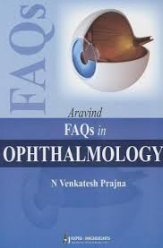 aravind faqs in ophthalmology 1st edition buy aravind faqs in