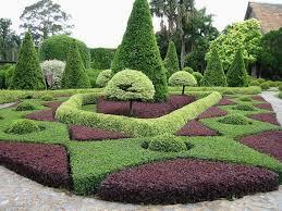 Nong Nooch Tropical Botanical Garden by Nong Nooch Tropical Garden 5