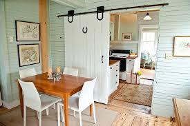 Barn Door Room Divider by Barn Door Ideas For Home Love The Hardware Function Idea 39 S