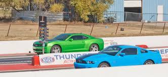 2012 mustang vs camaro 2012 mustang v6 vs 2010 camaro v6 ford mustang forum