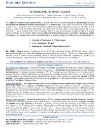 professional papers ghostwriter sites handwriting homework sheets