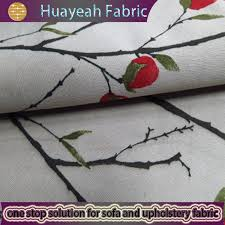 Mohair Upholstery Sofa Fabric Upholstery Fabric Curtain Fabric Manufacturer Mohair