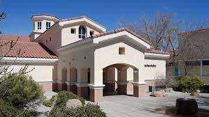 New Mexico State House New Mexico State University Chemistry Building Fbt