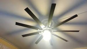 Helicopter Ceiling Light Helicopter Ceiling Fan For Sale Ceiling Designs And Ideas