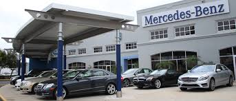 mercedes florida welcome to mercedes of melbourne your trusted florida