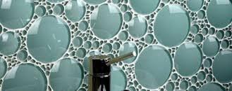 glass bathroom tiles ideas glass bathroom tile ideas home design ideas