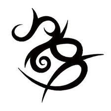 virgo tattoos tattoo designs gallery unique pictures and ideas