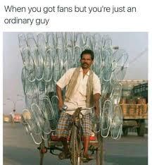 Sad Guy Meme - sad memes funny memes